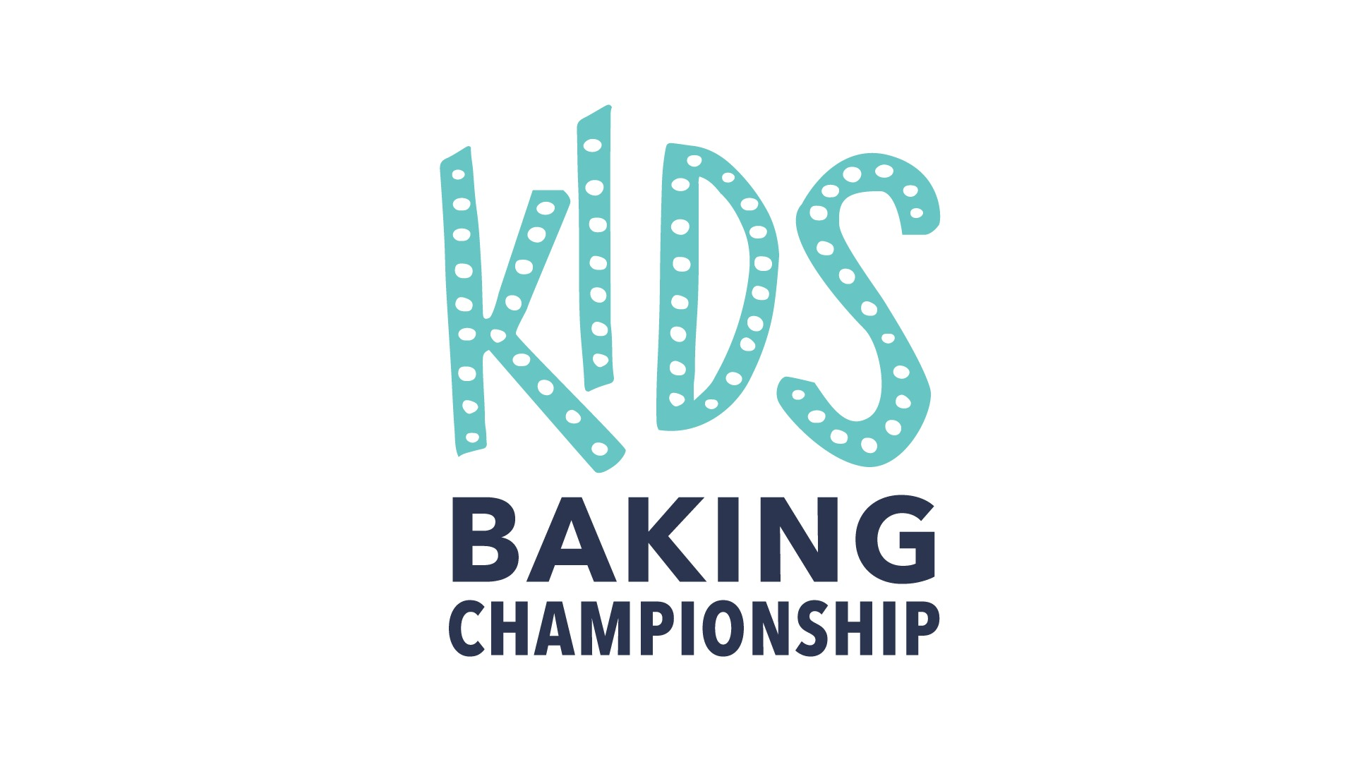 KidsBakingChamp_Logo_Transparent_edited.
