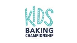 KidsBakingChamp_Logo_Transparent_edited.