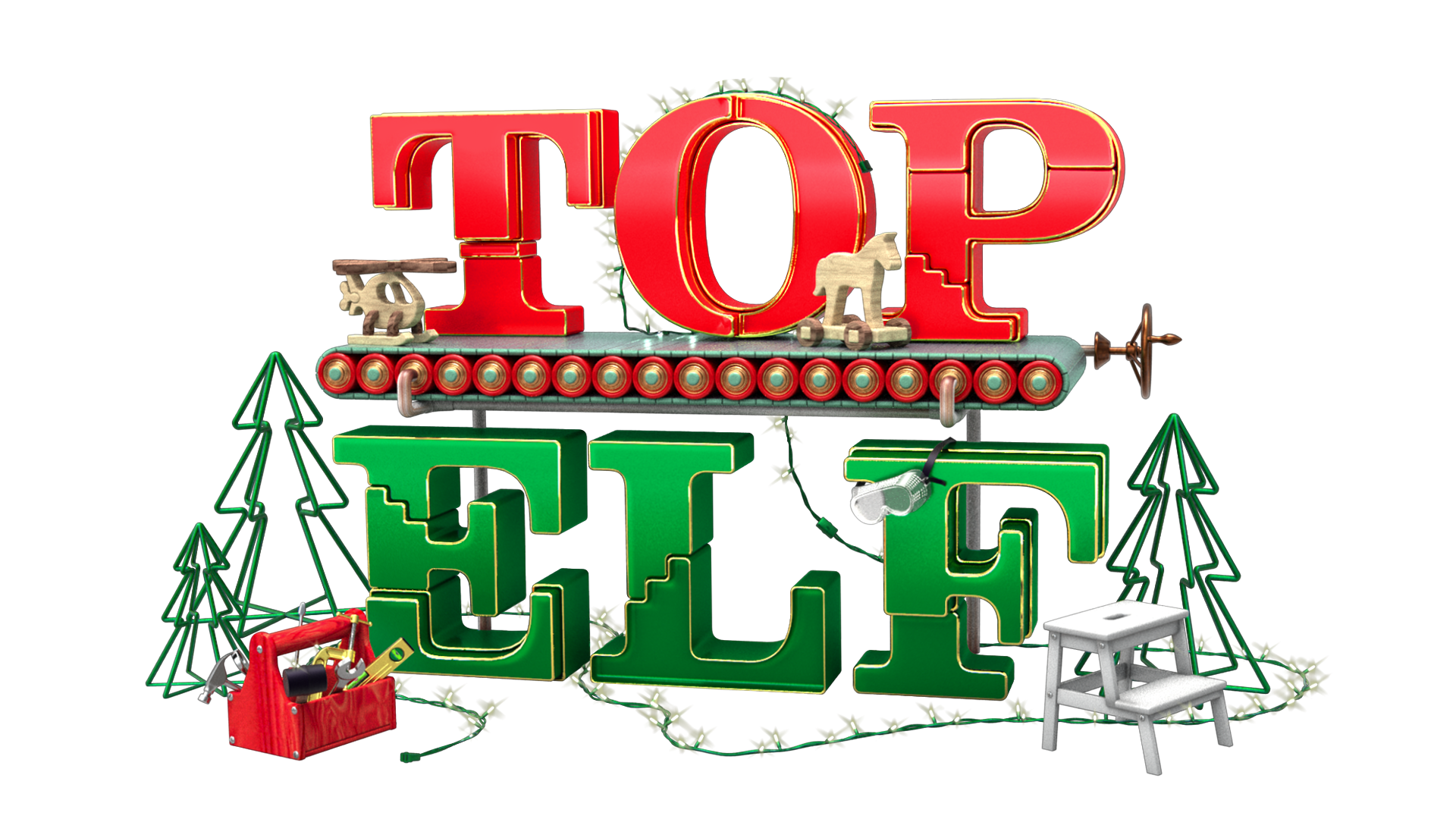 TOP_ELF_LOGO