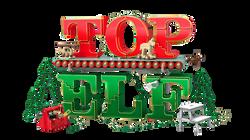 TOP_ELF_LOGO