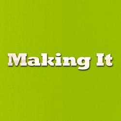 MakingIt_S2_ICON_800x800