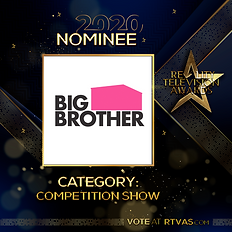 Big Brother - Competition Show - Post.pn