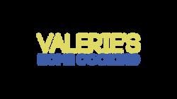 ValeriesHomeCooking_Logo_Transparent