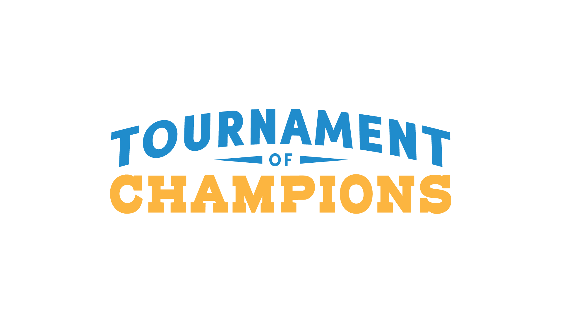TournamentOfChampions_Logo_Transparent