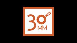 30MinuteMeals_Logo_