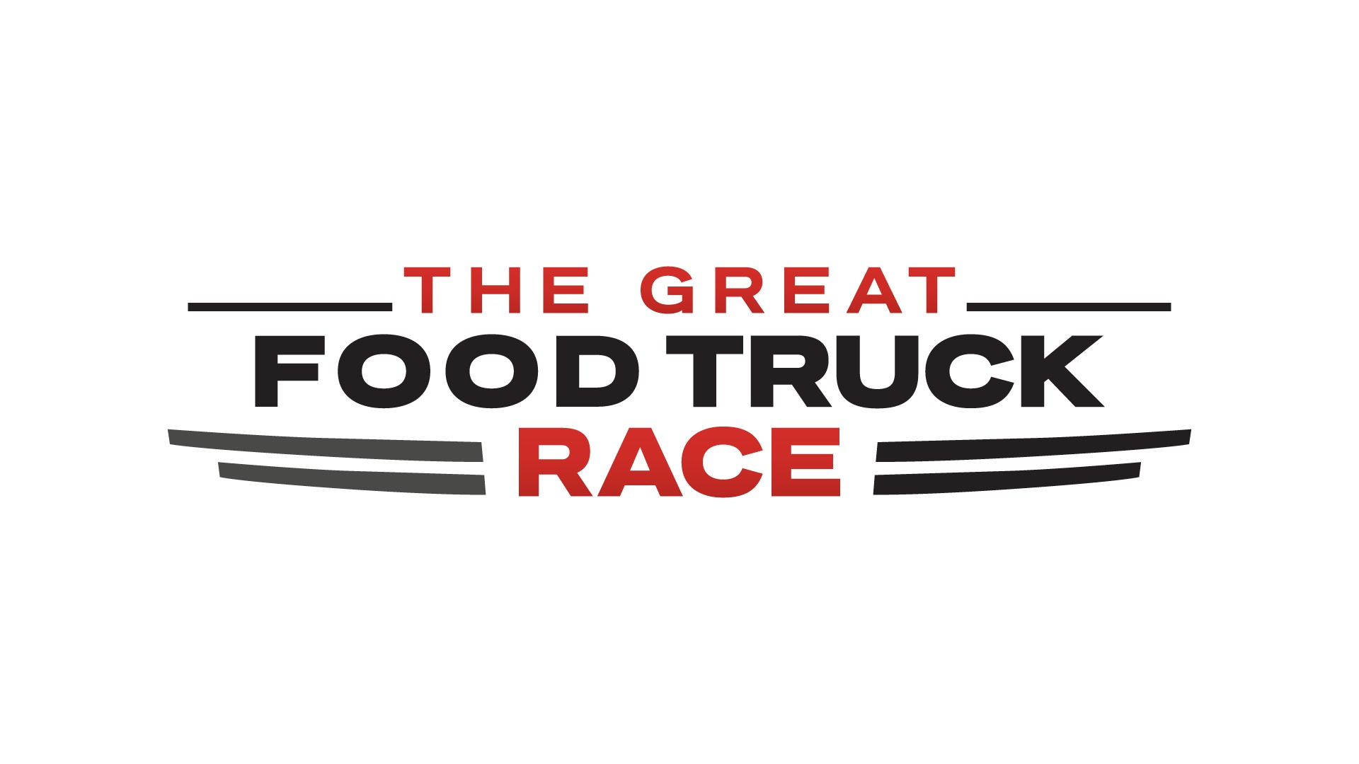 GreatFoodTruckRace_Logo_Transparent_edit