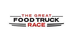 GreatFoodTruckRace_Logo_Transparent_edit