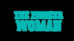 PioneerWoman_Logo_Transparent
