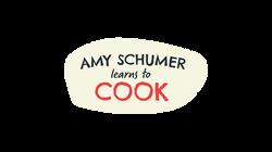 AmySchumerLearnsToCook_Logo_