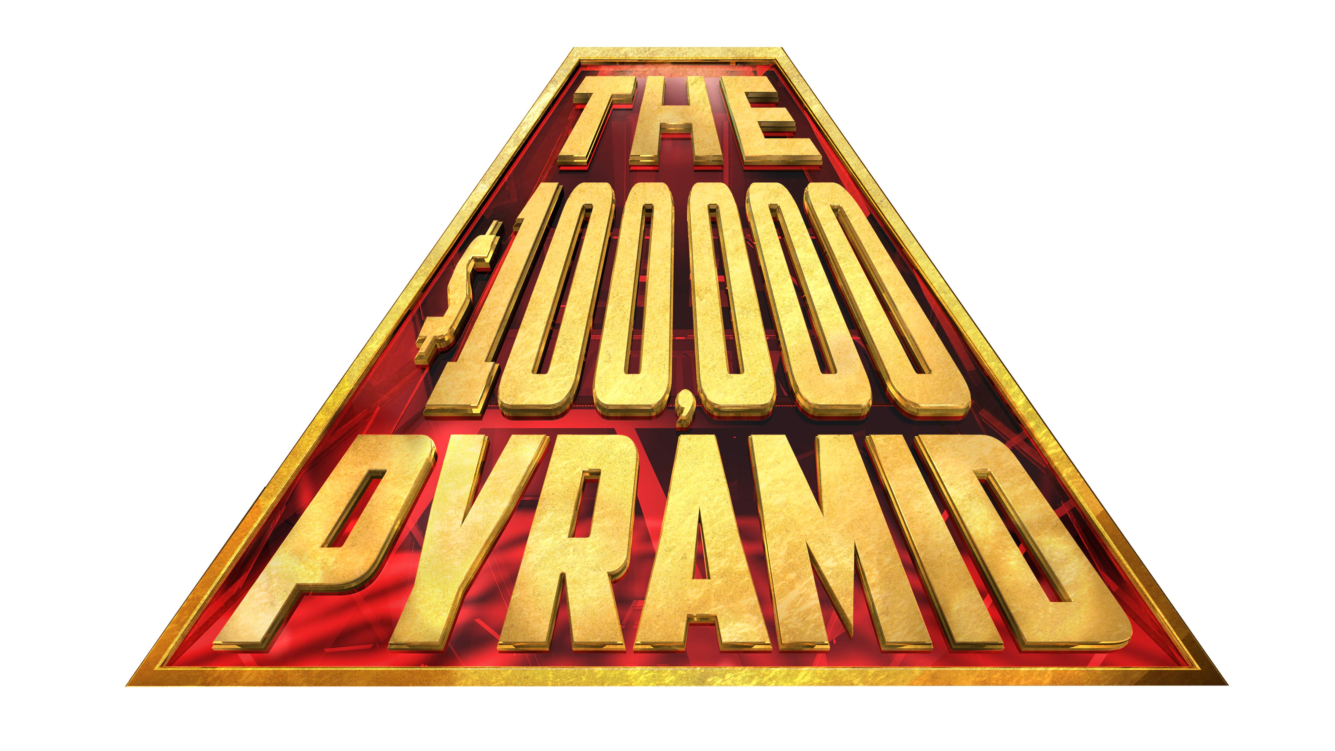 100000_PYRAMID_THE_2016_S01toS04_Title_T