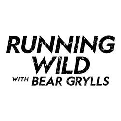 Running Wild BG