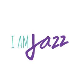 I-Am-Jazz_TT (1)