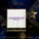 Vanderpump Rules - 4 Nominations - Post.