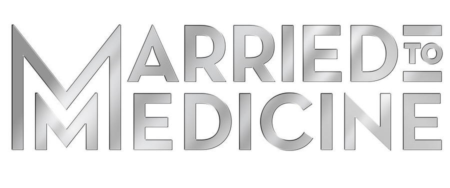 married-to-medicine