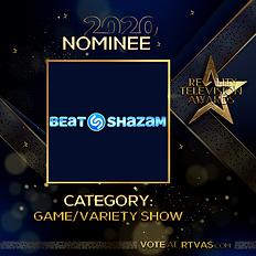 Beat Shazam - Game_Variety Show - Post.p