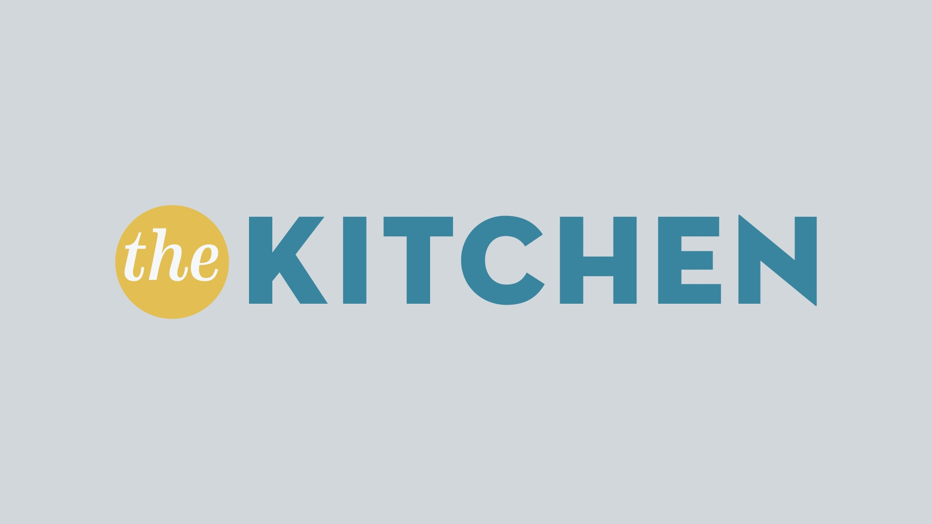 Kitchen_Logo_Transparent_edited