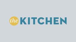 Kitchen_Logo_Transparent_edited