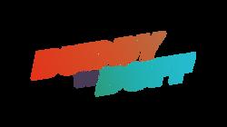 BuddyVsDuff_Logo_