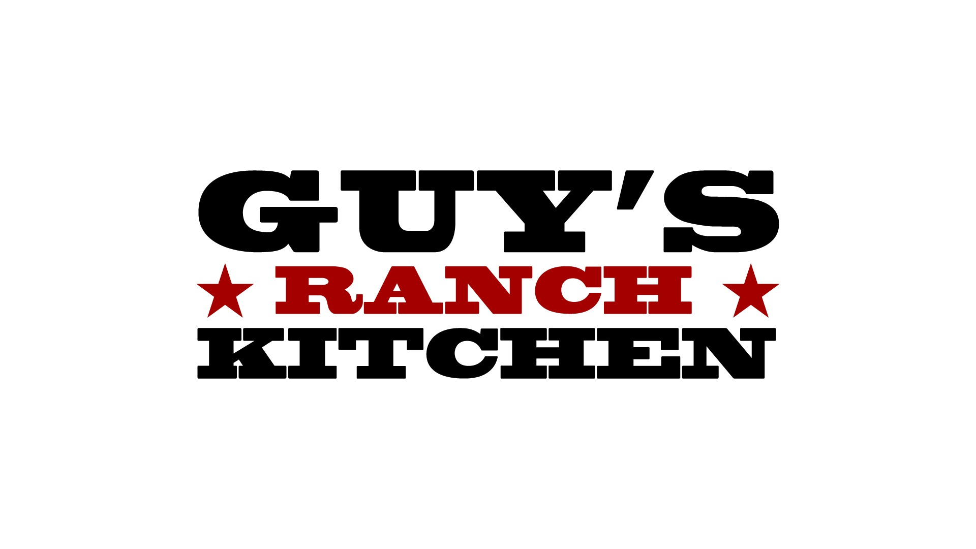 GuysRanchKitchen_Logo_Transparent_edited