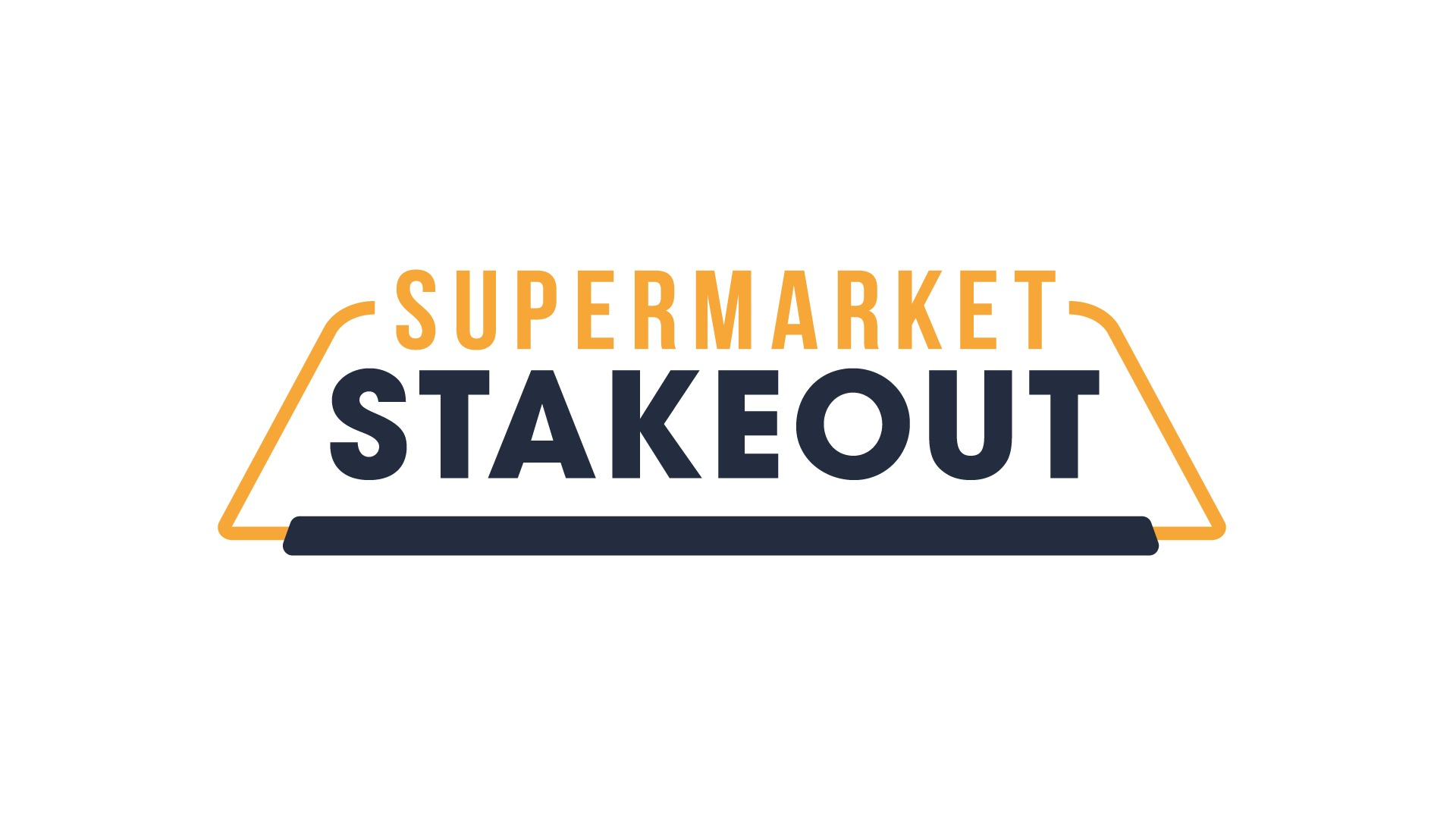 SupermarketStakeout_Logo_Transparent_edi