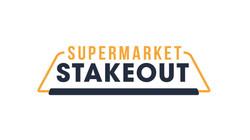 SupermarketStakeout_Logo_Transparent_edi