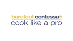 BarefootContessa_CLAPro_Logo__edited