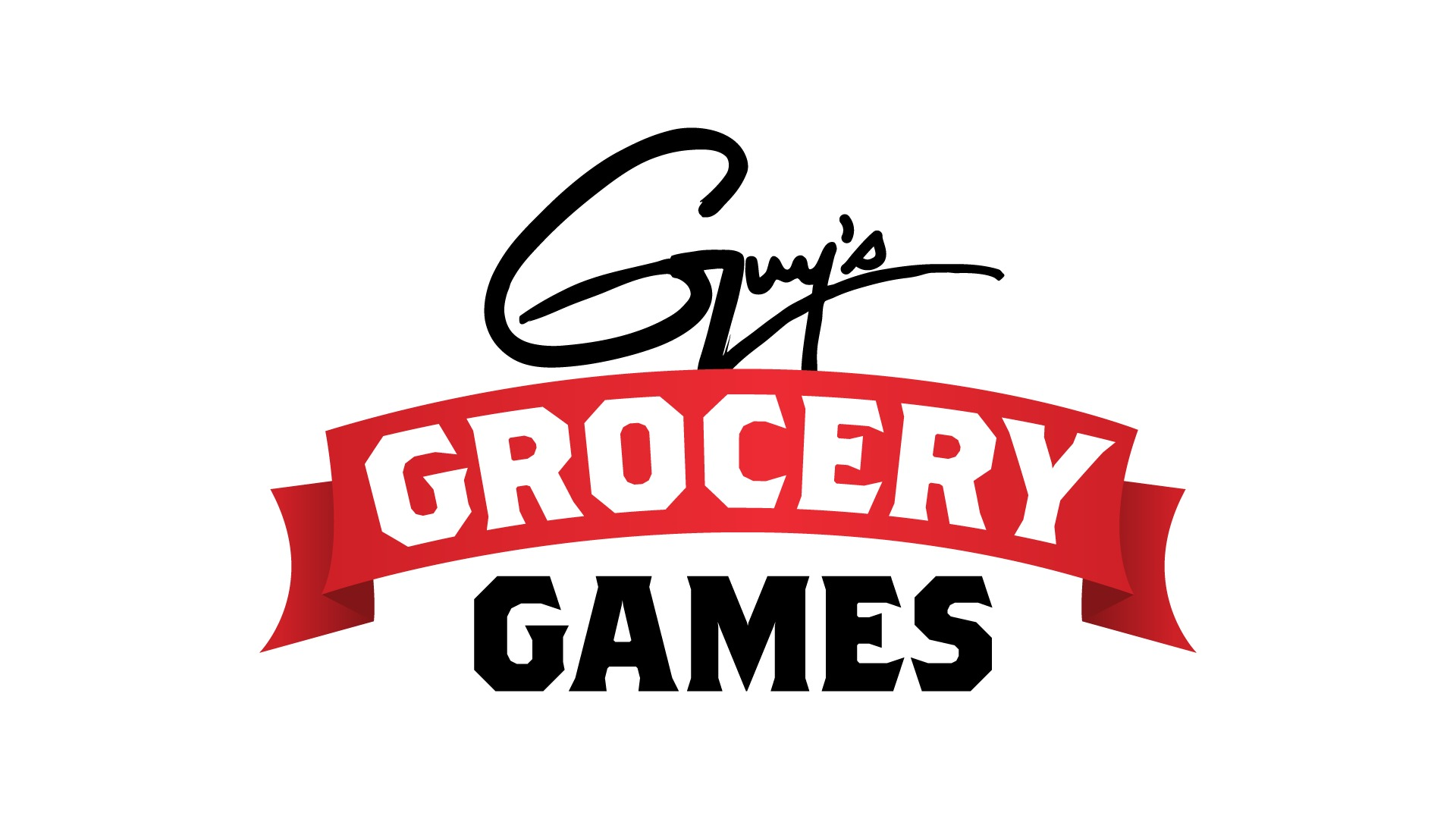 GuysGroceryGames_Logo_Transparent_edited