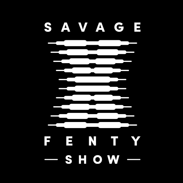 SAVAGE X FENTY