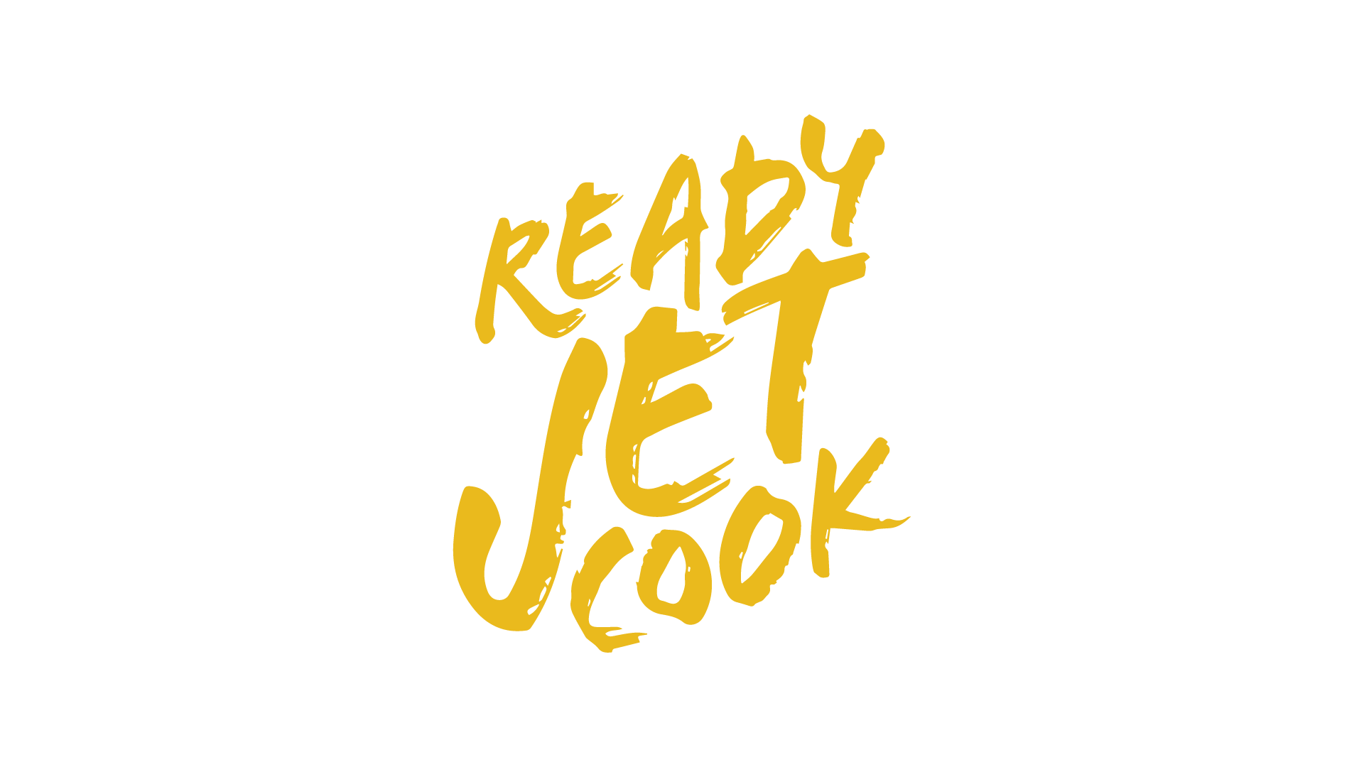 ReadyJetCook_Logo_Transparent