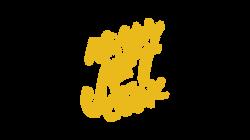 ReadyJetCook_Logo_Transparent