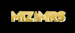 MIZ-MRS_S2_TT_Gold_Fin01