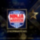 American Ninja Warrior Junior - 2 Nomina