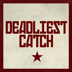 deadliest_catch_s16_social_avatar_02_tt.
