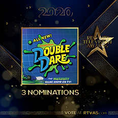 Double Dare - 3 Nominations - Post.png