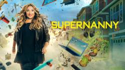 supernanny-2048x1152-promo-16x9