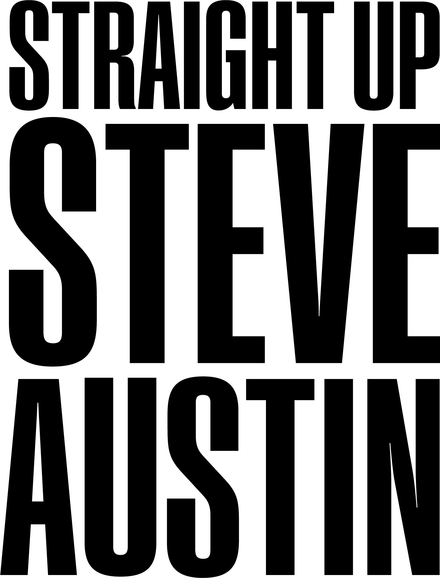 Straight%20up%20Steve%20Austin_edited
