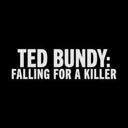 TEDBUNDY-copy