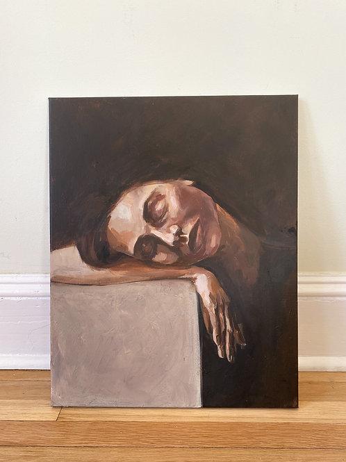 Original Painting 7
