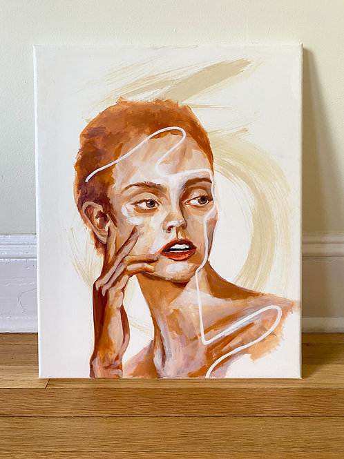 Original Painting 1
