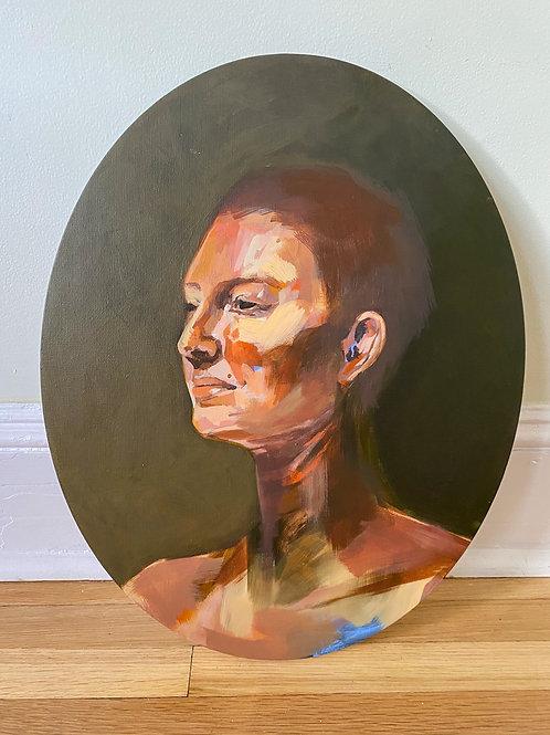 Original painting 11