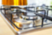 gaz-kitchen-3148954_640.jpg