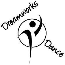 dreamworks-logo_edited.jpg