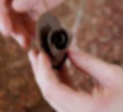 Comment faire chocolat plastique
