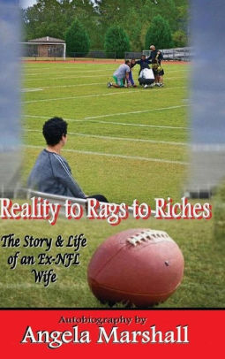 Reality to Rags to Riches.jpg