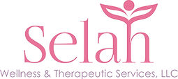 Selah white logo.jpg