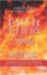 faith for fiery trials.jpg