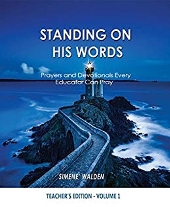 standing on hiw word book cover.jpg