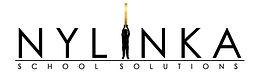 Nylinka logo.jpg