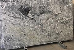Silver Cloud - 2245