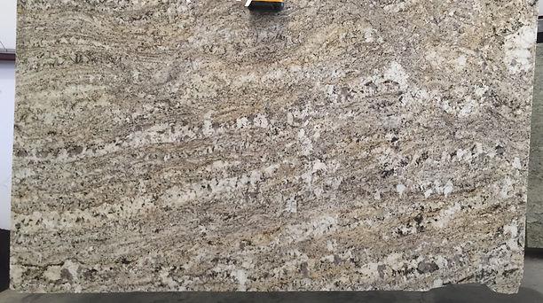 Magma White - 1021